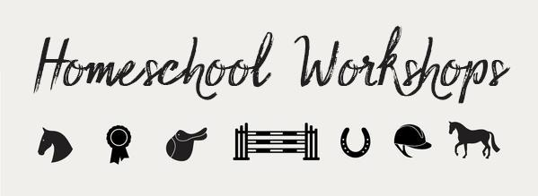 Home School Workshop